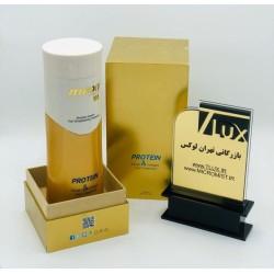 کراتین مکسی گلد Maxi Gold