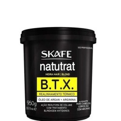 بوتاکس بلوریپیر 950گرم BTX Natutrat